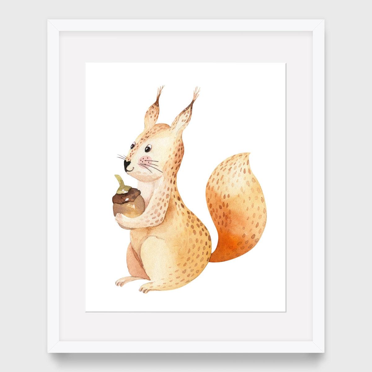 35. Squirrel (2)