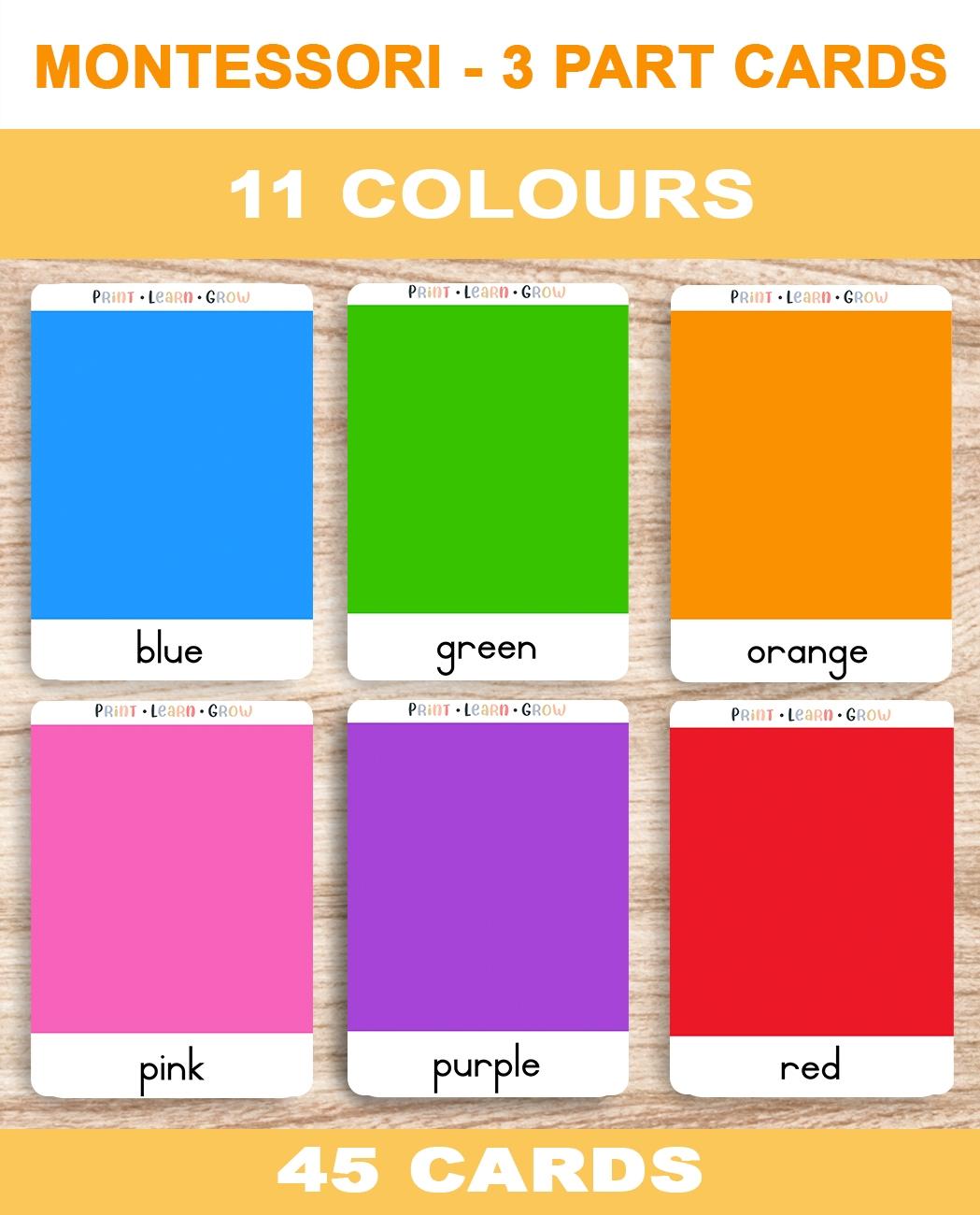 0. Colours – CoverA
