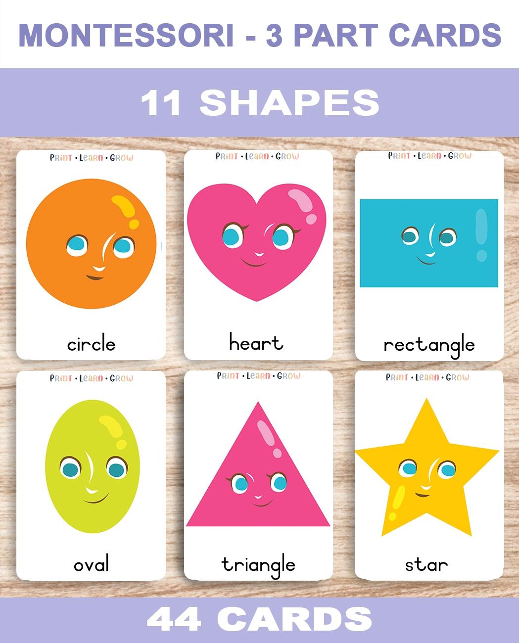 0. Shapes – Cover – TemplateA copy