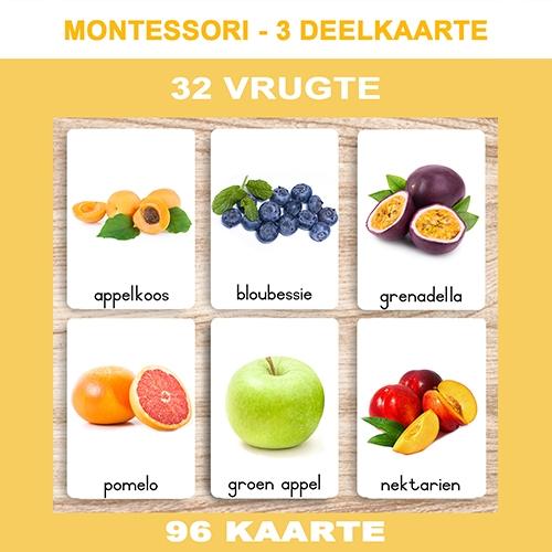 FRUITS – NEW Website Cover – AFR