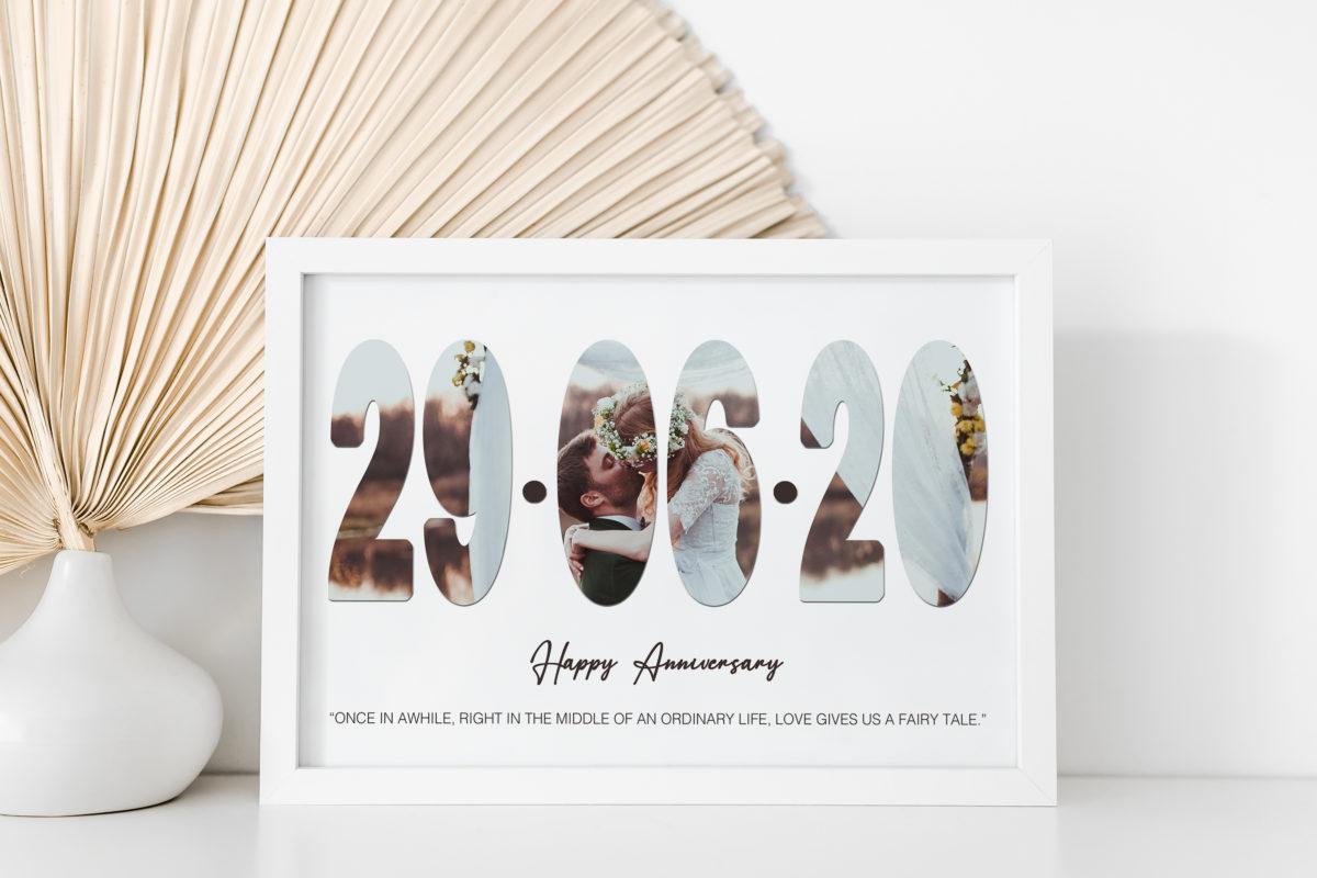 Anniversary – Advertising