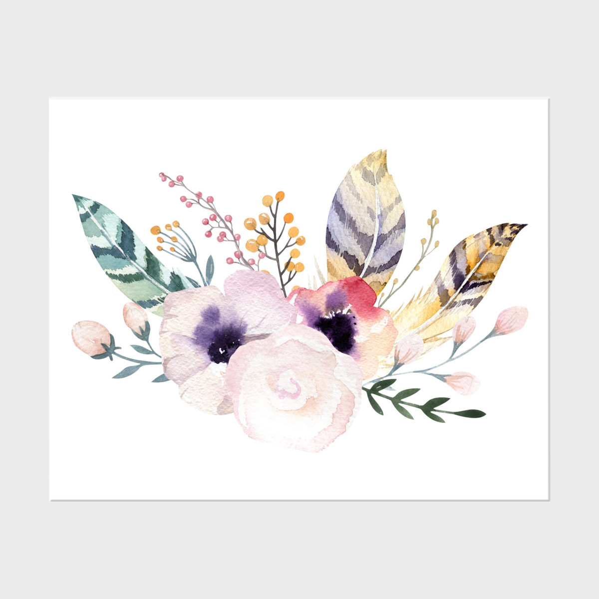 31. Floral (1)