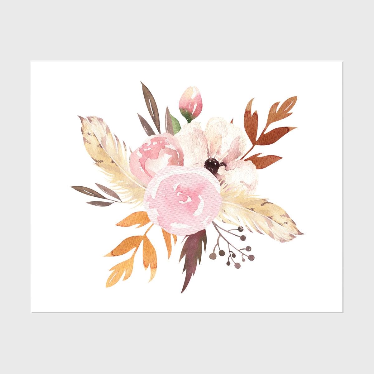 37. Floral (7)