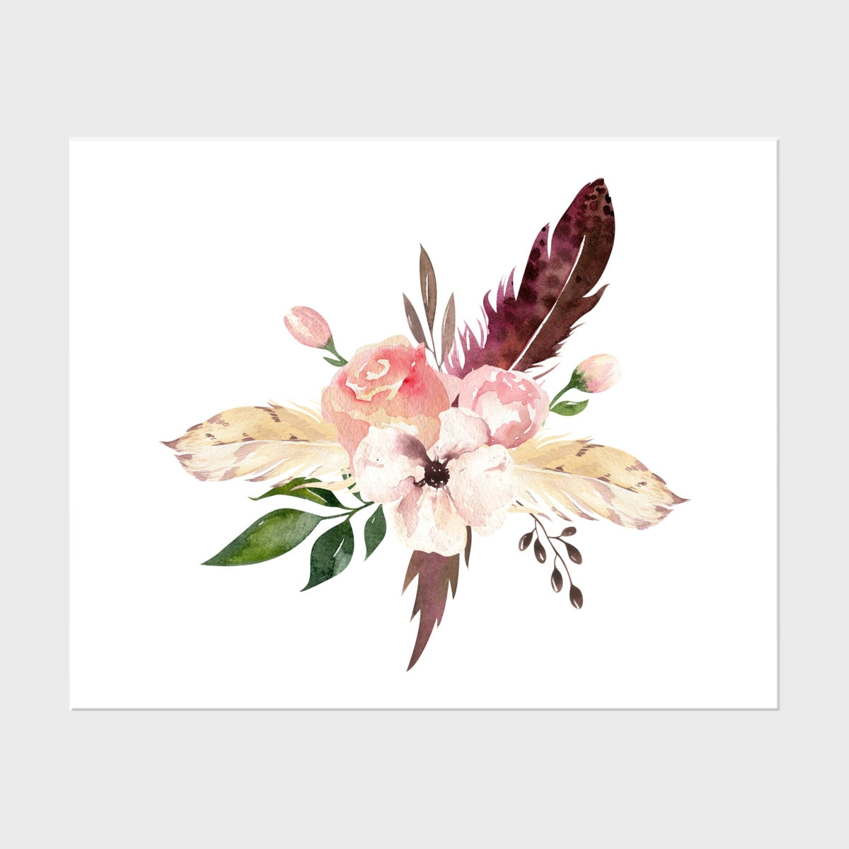38. Floral (8)