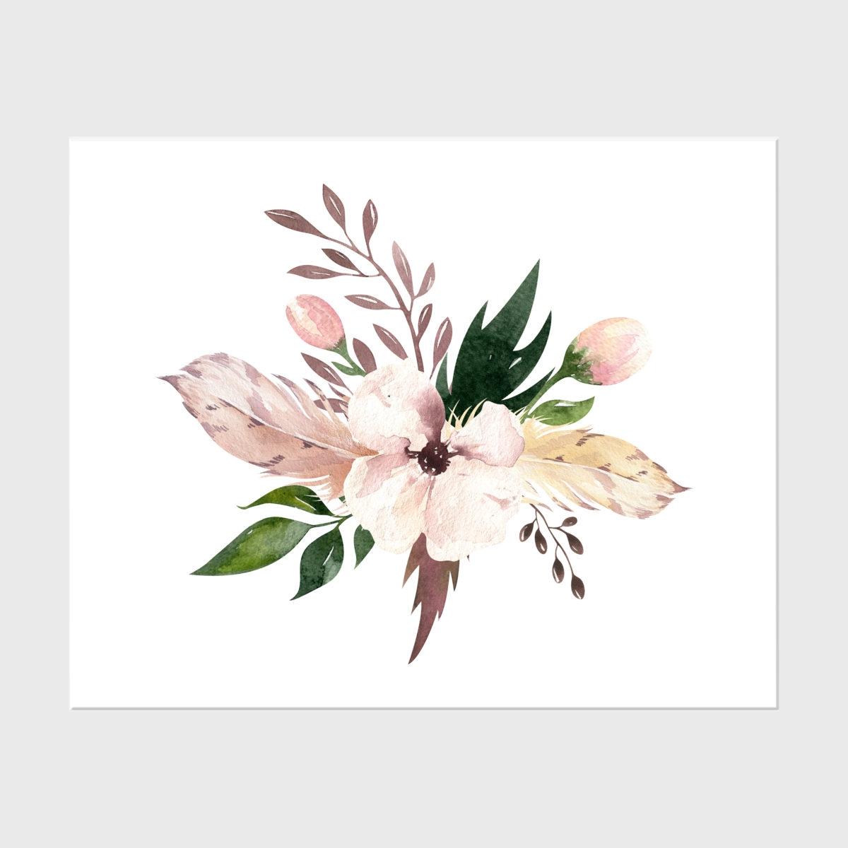 39. Floral (9)