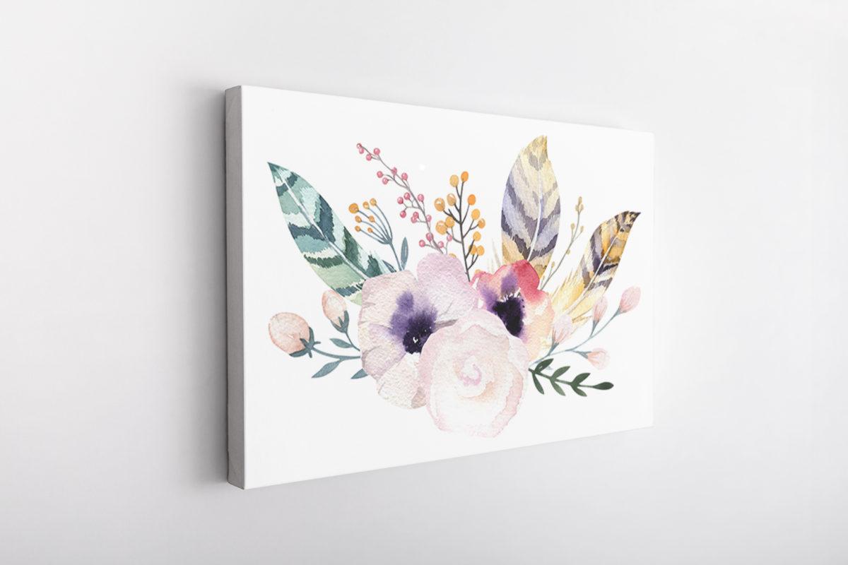 55. Floral (1)