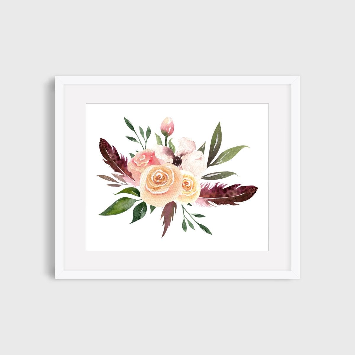 60. Floral (6)
