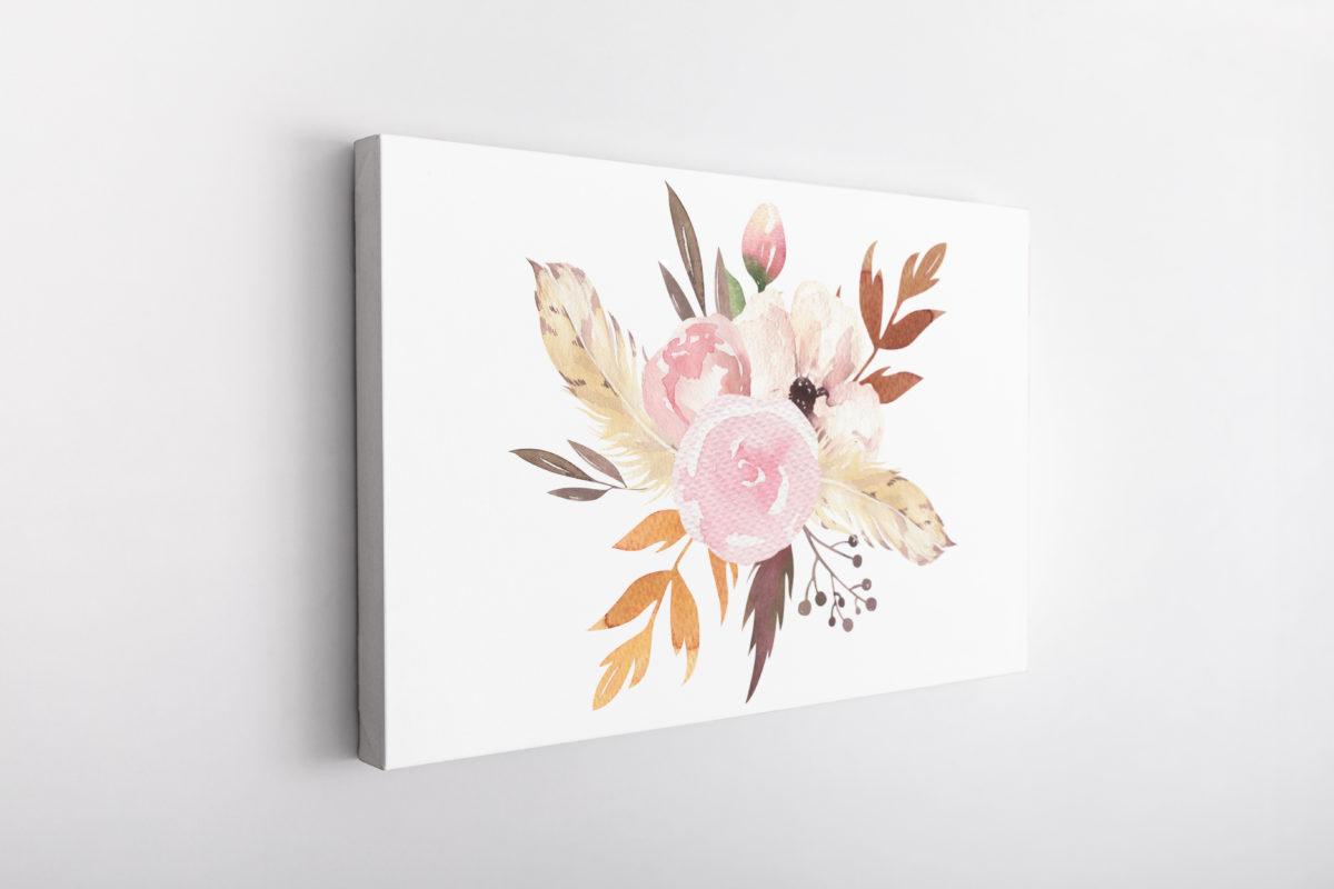 61. Floral (7)