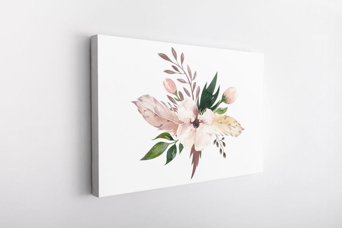 63. Floral (9)
